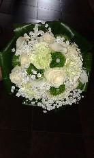 logo Floral-isa