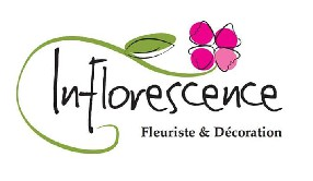 logo Inflorescence
